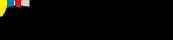 Vielmetter GmbH
